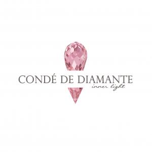 Condé de Diamante joyería exclusiva