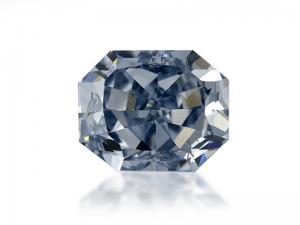 Diamante azul conde de diamante comprar buy blue diamond